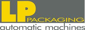 LPpackaging logo