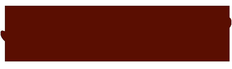 Stigbergets Bryggeri logo